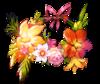 Flower Tiara.png
