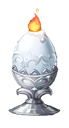 Egg Cup Candle.png