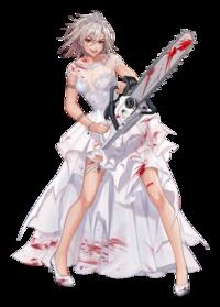 Wedding Dress Jackie.png