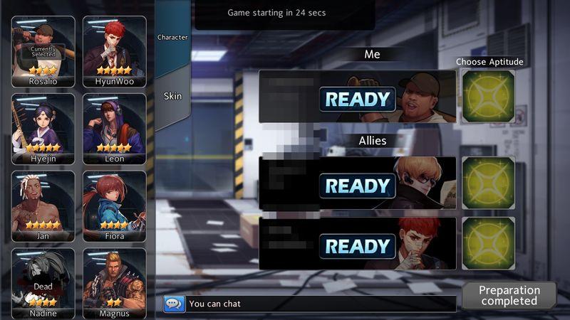 Team Match Lobby Ready Example.jpg