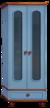 Grey-Blue Closet.png