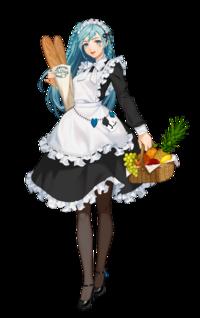 Maid Emma.png