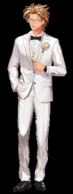 Wedding Suit Shoichi.png