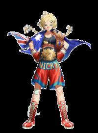 Champion Nicky.png