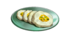 Fish Fillet With Egg.png