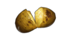 Baked Potato.png
