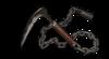 Chain Scythe.png