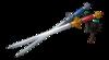 Starsteel Twin Swords.png