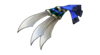 Willow Leaf Spike.png