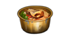 Spicy Fish Stew.png