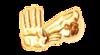 Buddha's Palm.png