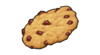 Chocolate Chip Cookies.png