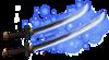 Divine Dual Swords.png