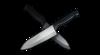 Twin Sword.png