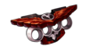 Bloodwing Knuckle.png