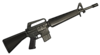 M16A1.png