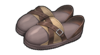 Repaired Slippers.png