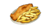 Fish And Chips.png