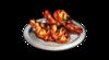 Tandoori Chicken.png