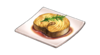Honey Cod Steak.png