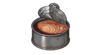 Canned Cod Liver.png