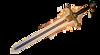 Excalibur.png