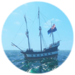 Large Ship Icon.png