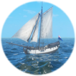 Small Ship Icon2.png