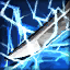 Skill icon assassin 00-6-7.png