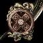 Icon for Hongmoon Razor.