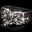 Acc oathbreaker belt.png