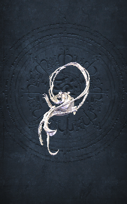 Hongmoon Necklace Image.png