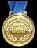 ArenaRank 3Phase Gold.png