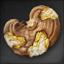 Lingzhi mushroom.png