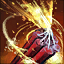Skill icon assassin 00-5-4.png