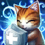 Skill icon summoner house cat.png