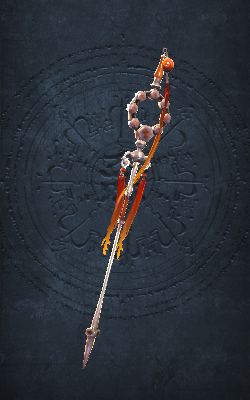 Bronze Staff LM Image.png