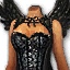 Costume 60093 JinF col1.png