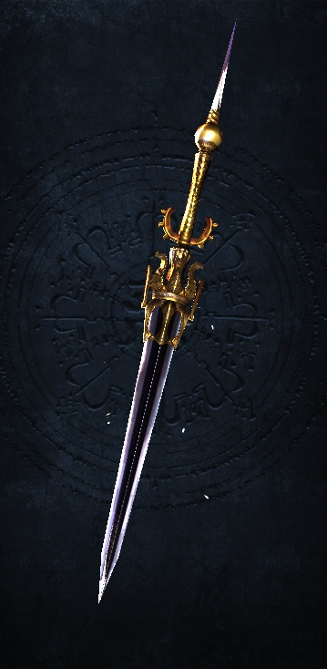 Copper Sword.png