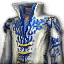 Costume 70009 col1 All.png