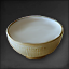 Icon for Tempered Bowl.