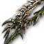 Weapon SW 010142 col2.png