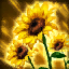 Skill icon summoner sunflower.png