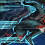 Skill icon assassin 00-0-4.png