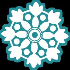 Cerulean order logo.png