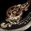 Icon for Hongmoon Gauntlet.