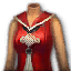 Costume 60079 JinF col1.png