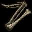 Scalebeak bone.png