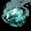 Viridian Transformation Stone.png