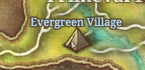 Evergreen map.png
